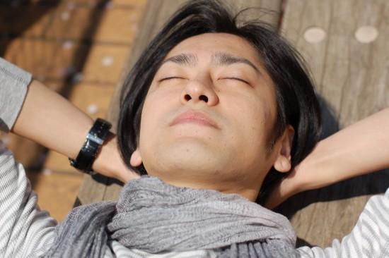 生え際のかゆみ【 髪の生え際がかゆい場合は何が原因なのか?】