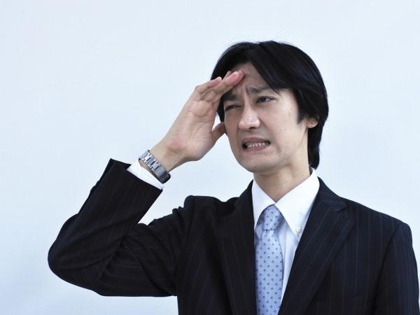 頭皮が乾燥してめくれてしまっている場合、具体的にどうしたら良い?