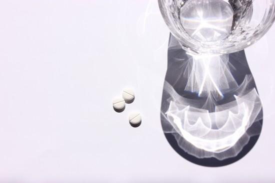 ミノキシジルのエビデンスと服薬の危険性に関して