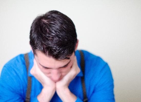 育毛剤イノベートは、どの薄毛に効果が有る?