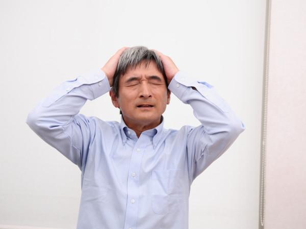 活性酸素の除去にオウゴンエキスが有効なのは本当?